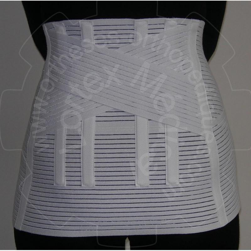 ceinture lombaire femme corset et gaine de maintien et. Black Bedroom Furniture Sets. Home Design Ideas