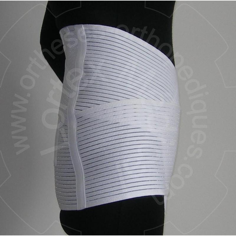 880aa77077b7 Ceinture lombaire femme  corset et gaine de maintien et soutien souple