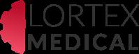 Lortex Médical